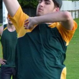 Training shirt iv.jpg