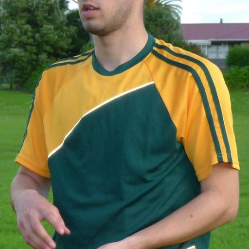 Training shirt v.jpg