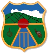 Cricketlogo2.png