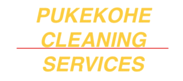 Pukekohe Cleaning Services.png